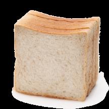 地味熟成全粒粉食パン