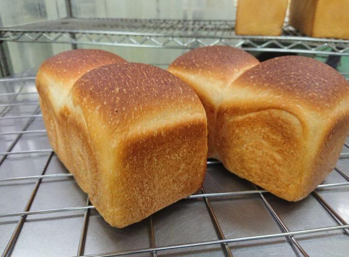 新米粉食パン2