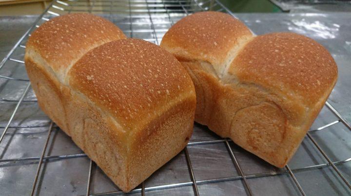 旧米粉食パン2