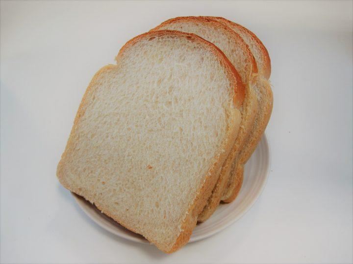 薫りトースト